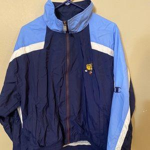 Campion Jacket Zip-up vintage
